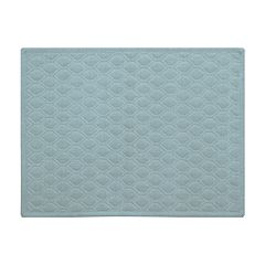 Food Network™ Quilted Placemat