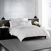 queen count eyelet vera au flat wang cover prod sheet fretwork diamond duvet p bedding thread