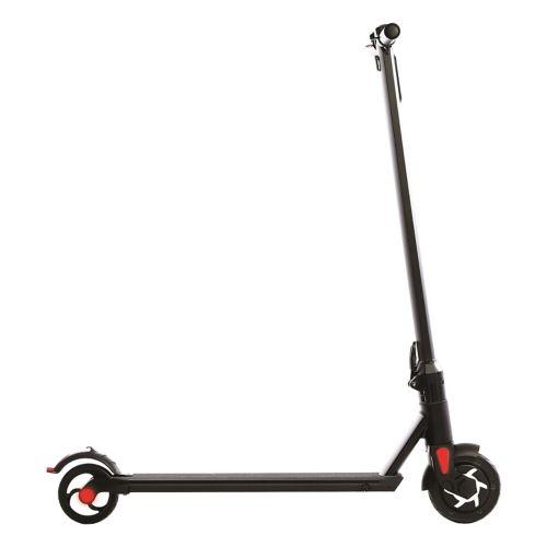 Jetson Slate Electric Scooter
