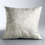 Simply Vera Vera Wang City Lights Throw Pillow