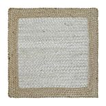 Food Network? Woven Square Placemat