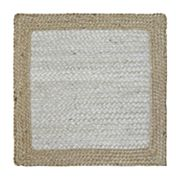 Food Network™ Woven Square Placemat