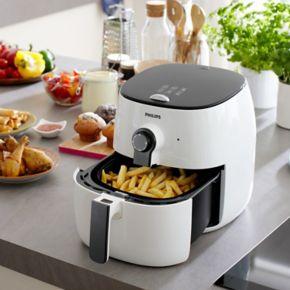 Philips TurboStar Air Fryer