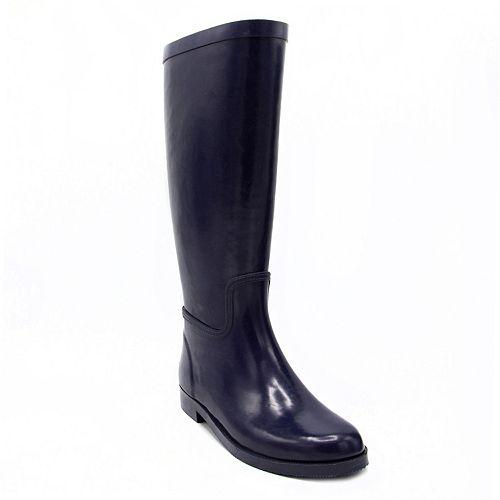 sugar Bradi Women's Water Resisant Rain Boots