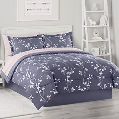 The Big One® Willow Bedding Set