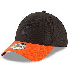 buy popular 7eecd e25c4 Adult New Era Baltimore Orioles 39THIRTY Tone Tech Redux Flex-Fit Cap