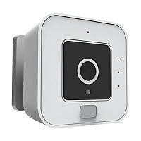Switchmate SimplySmart Cube Doorbell Camera