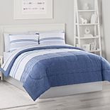 The Big One® Alton Stripe Bedding Set