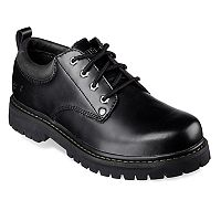 Skechers Alley Cats Men's Shoes