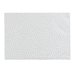 Laura Ashley Lifestyles Dotty Placemat