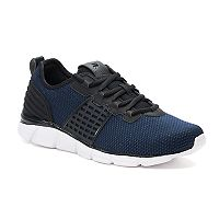 FILA® Memory Aphelion Men's Running Shoes