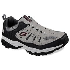 c936360dc5ec Mens Memory Foam Athletic Shoes   Sneakers - Shoes