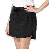 Women's Grand Slam Lightweight Tech Golf Skort