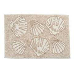 SONOMA Goods for Life™ Shell Island Shells Bath Rug
