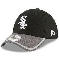 Men's New Era Chicago White Sox Cap