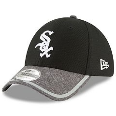 Men's New Era Chicago White Sox Cap