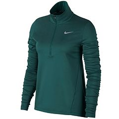 Women's Nike Therma Running Top
