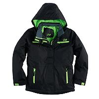 Boys 8-20 Drift by Arctix Cyclops Jacket