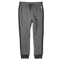 Boys 4-12 OshKosh B'gosh® Marled Stripe Pants