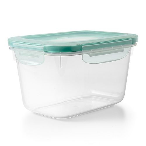 OXO Good Grips 6.2-Cup Smart Seal Container