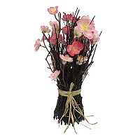SONOMA Goods for Life™ Artificial Cherry Blossom Flower Arrangement