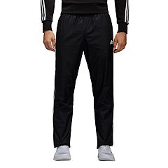 Men's adidas Essential Triple-Striped Pants