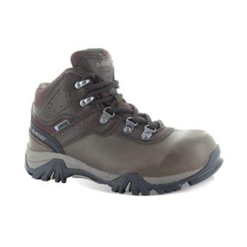 Hi-Tec Altitude Lite VI Boys' Waterproof Hiking Boots