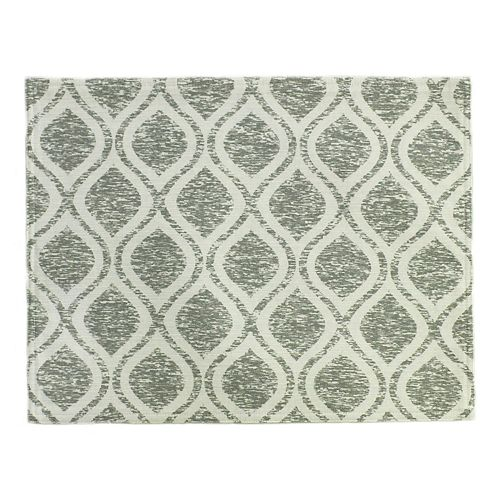 Food Network™ Trellis Print Placemat