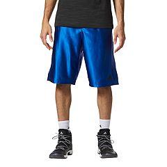 Men's adidas Dazzle Shorts