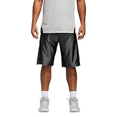 Men's adidas Dazzle Shorts