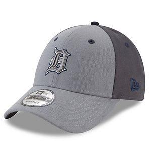 9702499c9d2 Regular.  20.00. Men s New Era Detroit Tigers Gray Colorblock Cap. Regular.   25.00. Men s Under Armour Mesh Fitted ...