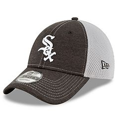 Men's New Era Chicago White Sox Mesh Back Cap