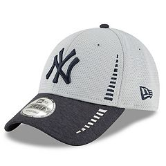 Adult New Era New York Yankees 9FORTY Speed Tech Adjustable Cap