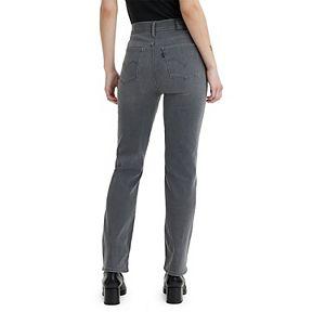 Women's Levi's® Classic Straight Midrise Jeans