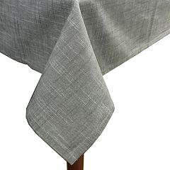 Table Cloths Table Linens Kitchen Dining Kohls