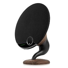 Victrola Rechargeable Gramophone Bluetooth Speaker