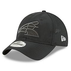 Adult New Era Chicago White Sox 9TWENTY Clubhouse Adjustable Cap
