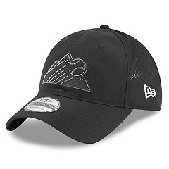 Adult New Era Colorado Rockies 9TWENTY Clubhouse Adjustable Cap