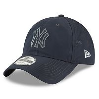 Adult New Era New York Yankees 9TWENTY Clubhouse Adjustable Cap