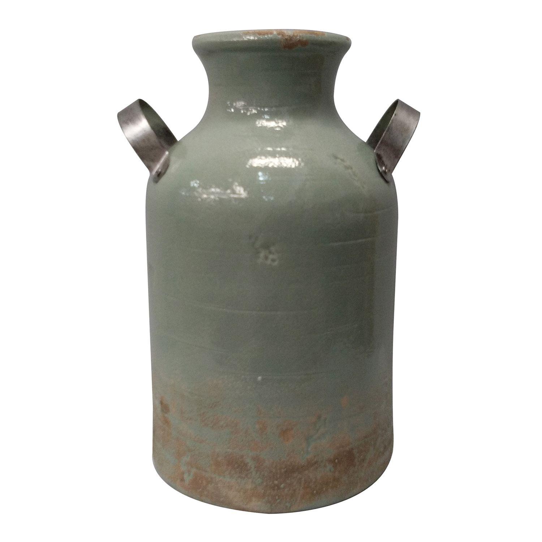 SONOMA Goods For Life™ Decorative Farmhouse Vase