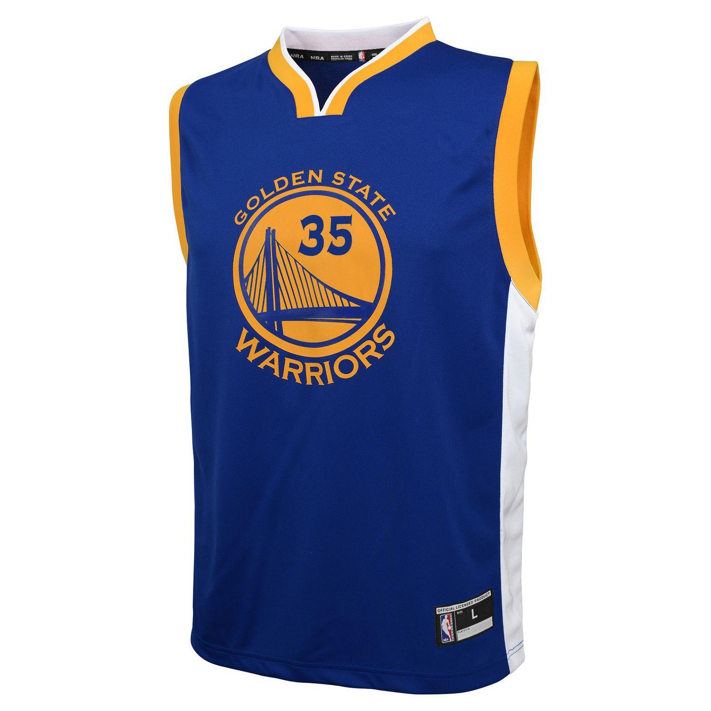 NBA Kevin Durant Sports Fan   Kohl\'s