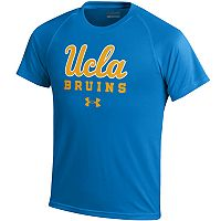Boys 8-20 Under Armour UCLA Bruins Tech Tee