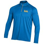 Men's Under Armour UCLA Bruins Tech Pullover