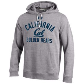 Men's Under Armour Cal Golden Bears Sport Style Hoodie