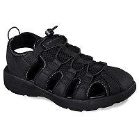 Skechers Journeyman 2.0 Men's Fisherman Sandals