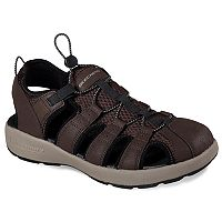 Skechers Journeyman 2.0 Men's Fisherman Sandals