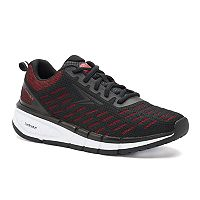 Turner Footwear T Brooklyn TCT Men's Running Shoes