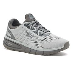 Turner Footwear T Eddie Men's Running Shoes