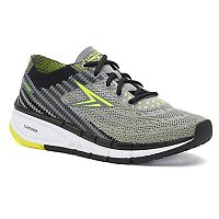 Turner Footwear T Levon Men's Running Shoes