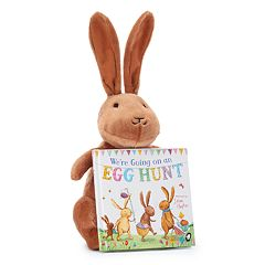 Kohl's Cares® Egg Hunt Bundle